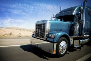 Washington DC Trucking Accidents Attorney