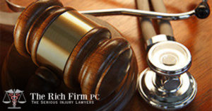 Medical Malpractice in Washington DC